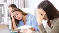 負責人一休假或離職,工作就卡關...如何不「過度依賴」特定員工?