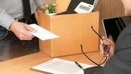 等員工離職面談,才聽到真心話已太晚!5個步驟,提早解除員工信任危機