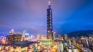 紐時:「小」才是未來!2020經濟成長國將是台灣、越南...關鍵原因是?