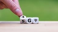 當年台灣4G嚴重落後南韓,5G如何避免慘痛教訓?