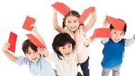 遇到遠親或老闆的小孩,怎麼給紅包不失血也不失禮?