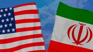 美國伊朗愛恨情仇 1953至2020年重大紀事