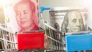 中美首階段貿易協議簽了,美企卻「近中遠台」...台商的新出路是?