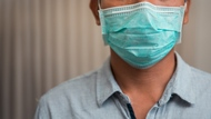 「這次我怕了」 陸抗煞專家:武漢肺炎疫情SARS十倍起跳