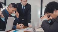 疫情之下,中小企業如何保住關鍵客戶?劉潤的3大建議