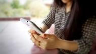 長知識!上千萬人在用,全世界第三大的手機作業系統是什麼?