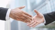 習近平訪視,說非常時期就不握手了...形象專家解析:不握手還能怎麼打招呼?