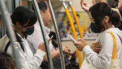 武漢肺炎延燒,日本防疫「慢半拍」怎麼了?官員一句話點破關鍵