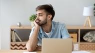 不想讓員工覺得「請特休也難放鬆」?做這3件事讓你成為「帶來幸福的主管」