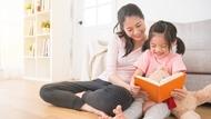 寒假多兩週,你能跟孩子在家做的5件事