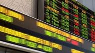 股市大咖怎麼看危機入市?武漢肺炎教投資人的6件事
