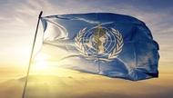 《經濟學人》:讓台灣加入WHO!將其排除在外會對世界造成更大損害