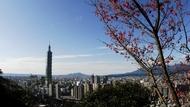 老總:我是全球化的信徒,但末日來臨前,請珍惜今日的台灣