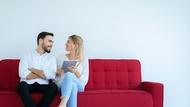 夫妻支持不對等,更難活出自己的人生...追蹤130個雙薪家庭,找到了掙扎解方