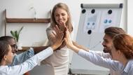 懂再多管理技巧,只是會做事的主管...3種員工「捨不得」的主管,你遇過嗎?