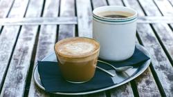 喜歡自己磨豆,可能是任勞任怨的勞碌命...心理師從喝咖啡解讀人格特質