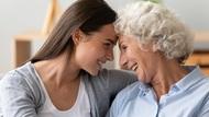 病毒傷害健康,卻修補世代對立?疫情如何促成青、老世代融合