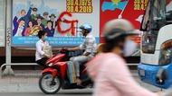 零死亡、不到300確診、向鄰國輸出口罩!越南防疫超有感,他們做對什麼?
