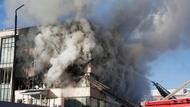火災發生,一定要關空調!前消防署災害管理組組長揭保命三步驟