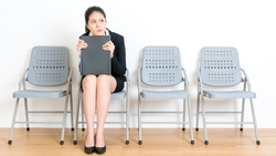 爸媽的職場面試經驗,不一定適用!形象專家:大學推甄面試怎麼穿最安全?