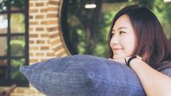 別盲目追求情商:不是每個人,都有資格享受你的「高EQ服務」
