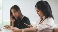 發現員工開一個專門「抱怨」的群組!Salesforce執行長這樣善用