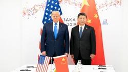 4成美國人不願意買中國商品!美中關係惡化到新高點,未來會怎麼走?