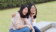 成年人的友情,是約個飯一波三折,卻在意你瑣碎的喜怒哀樂