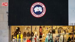 8月來台灣! 一件羽絨衣要4萬,加拿大鵝憑什麼把功能外套做成精品?