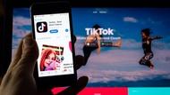 被中國網民罵「漢奸」!抖音創辦人公開信:不認同美國要求出售TikTok