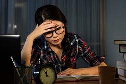 【考生必看】考前不抱佛腳,成績反而更好? 德國腦科學家 : 「間隔效應」讓學習更有效率!