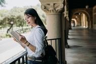 耶魯大學備受歡迎的「天才課程」 : 14個關鍵習慣,讓你發現自己的天才。