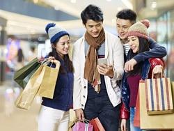 為什麼中國人這麼愛錢?從「盛大、昂貴就是美!」看中國拜金主義