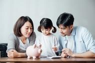 如何十年內達成財務自由? 學會從「終點」回頭看,幫你省下走冤枉路的時間