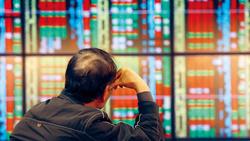 「股市現在遍地黃金!」危機布局挑稀缺型企業