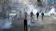 治癒率全球第2高!伊朗假數據恐招更大悲劇