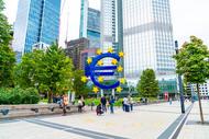 歐元告終喊了多年  為何仍沒成真?