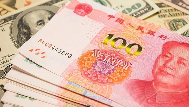 逾4兆元被偷搬到海外!中國「隱形資金」大出逃,下一個危機是?