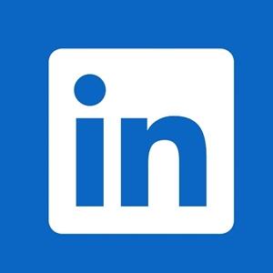 LinkedIn (領英)