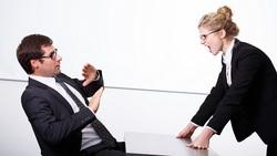 員工可以說真話!領導人最重要任務:創造安全感