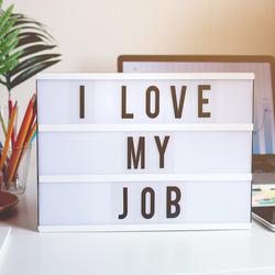 降低員工離職率,這幾招很有效