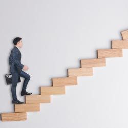 人有我優!>市場爆發期,如何吸引客戶墊高優勢?