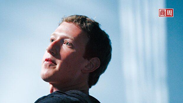 談薪水先看你住哪!搶人搶到台灣來,臉書永久遠距工作掀蝴蝶效應