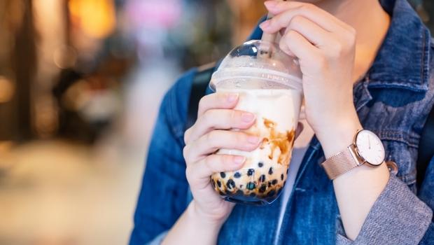 立委喊課肥胖稅,為何可樂、珍奶漲價救不了健保,還恐加重低收入者負擔?