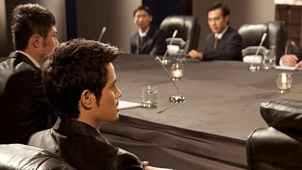 500位CEO,這3人為何「脫穎而出」?變動環境下,這特質的領導者更能成功