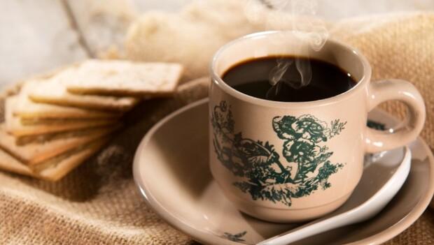 在新加坡點拿鐵,竟然會被白眼?弄懂新加坡讓人嘖嘖稱奇的咖啡文化
