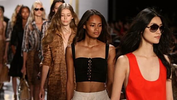 聖羅蘭、Gucci宣布放棄時裝週!神聖傳統將消失,疫後時尚業如何重生?
