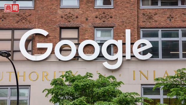 上完半年課等同大學學位!Google推3大線上課程和證書計畫在想什麼?