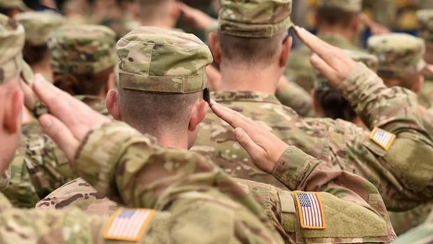 沖繩零確診,當地美軍基地卻新增94例!沖繩人的「美軍情結」再引爆