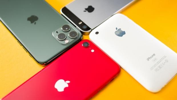 蘋果史上最便宜iPhone來了?明年換機更划算嗎?